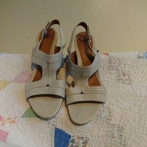 Sofft Excellent Condition Sandals